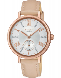 Casio Sheen SHE-3066PGL-7BUEF