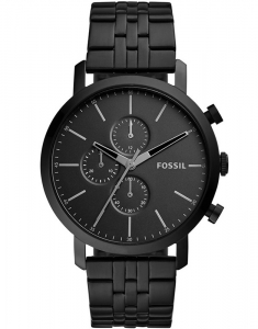 Fossil Luther BQ2330IE