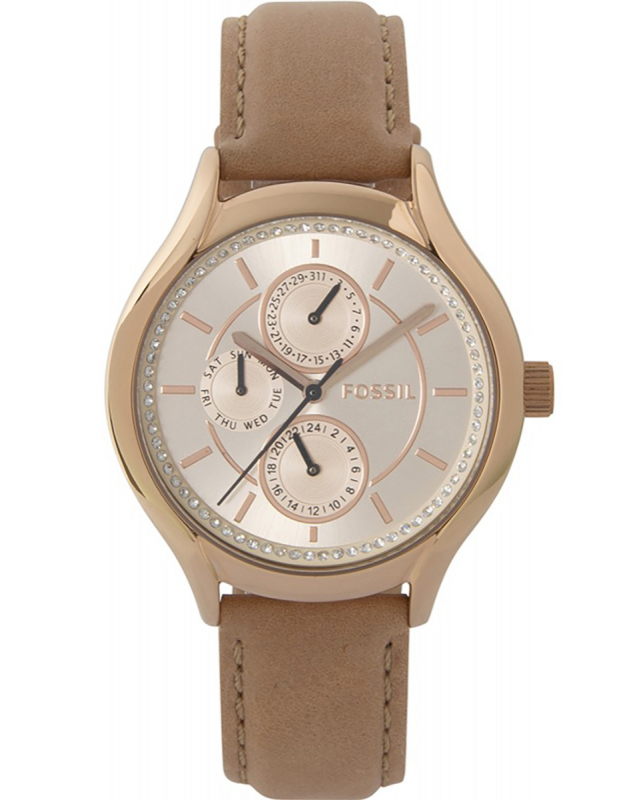 Fossil Ladies Other BQ3020IE