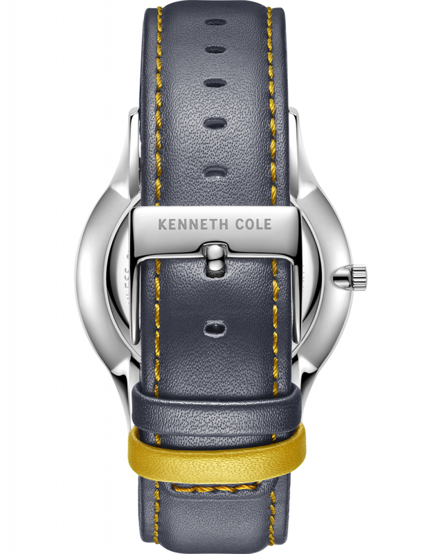 Kenneth Cole Classic KC50918004