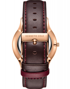 Kenneth Cole Classic KC50918006