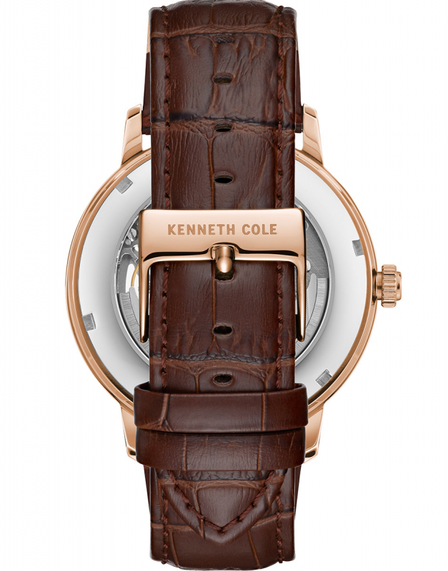 Kenneth Cole Automatic KC50920001