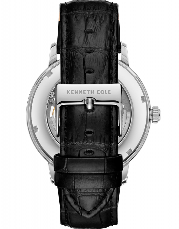 Kenneth Cole Automatic KC50920002