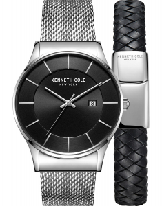 Kenneth Cole Gift Set KC50985001