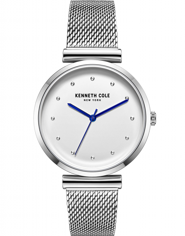 Kenneth Cole Classic KC51007001