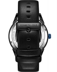 Kenneth Cole Automatic KC51016004