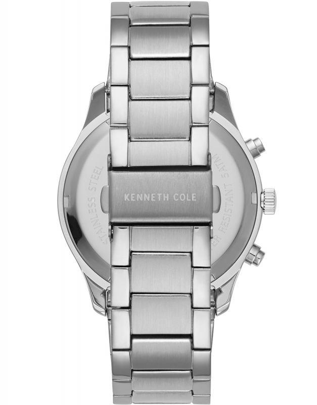 Kenneth Cole Classic KC51024001
