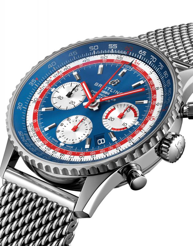 De ce inca mai iubim sa purtam ceasuri?