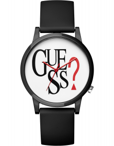 Guess Hollywood X Westwood GUV1021M1