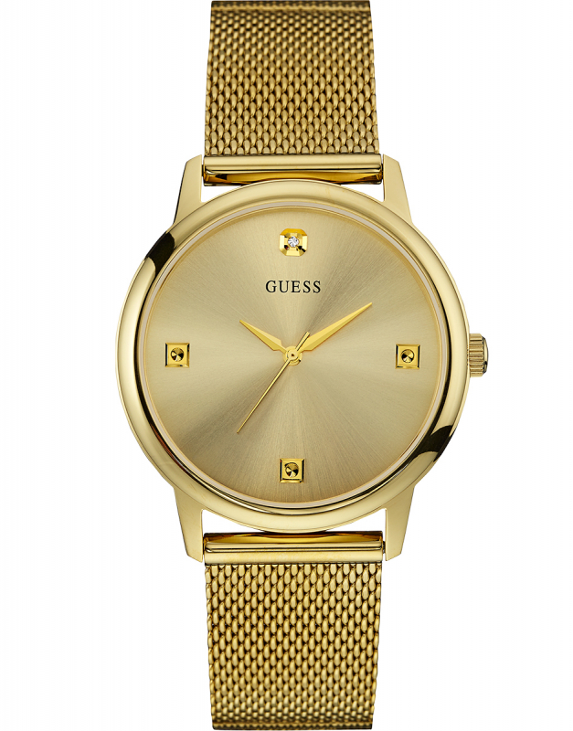 Guess Wafer GUW0280G3