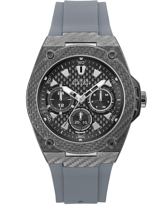 Guess Legacy GUW1048G1