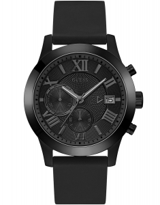 Guess Atlas GUW1055G1
