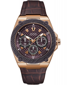 Guess Legacy GUW1058G2
