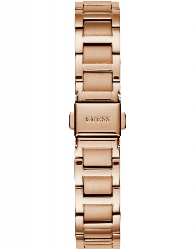 Guess Jackie GUW1148L3