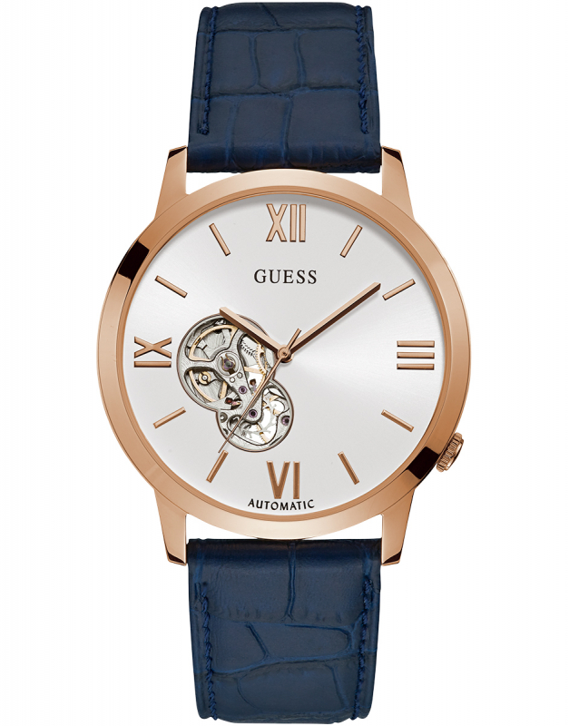 Guess Protege GUW1267G3