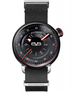 Bomberg BB-01 CT43H3PBA.01-1.9