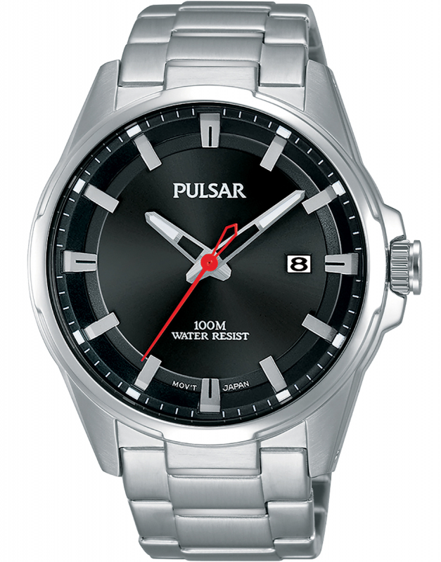 Pulsar Regular PS9509X1