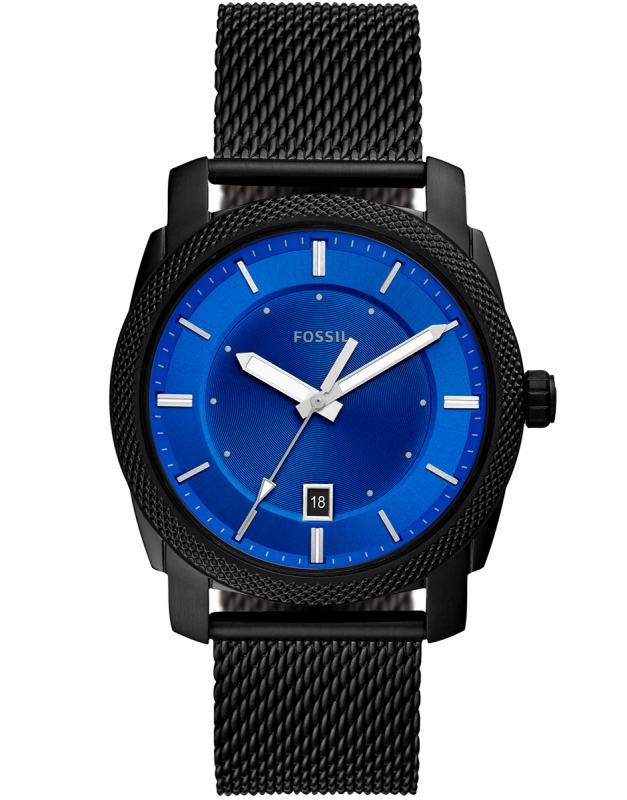 Fossil Machine FS5694