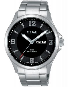 Pulsar Regular PJ6079X1G