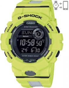 Ceas Casio G-Shock Trending