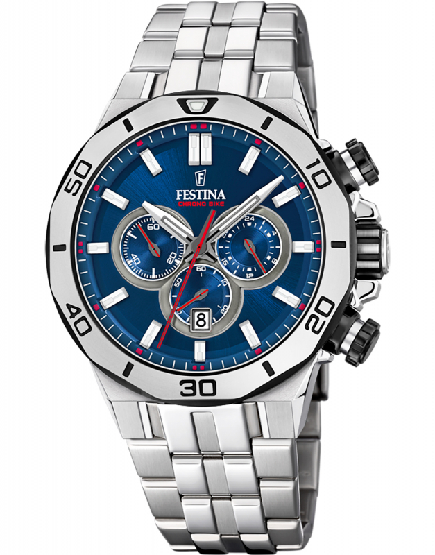 Festina Chrono Bike F20448/3