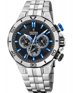Festina Chrono Bike F20448/5