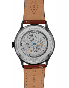 Fossil Forrester ME3178