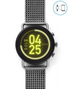Ceas Skagen Smartwatch Falster 3