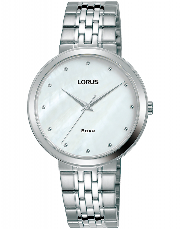 Lorus Ladies RG205RX9
