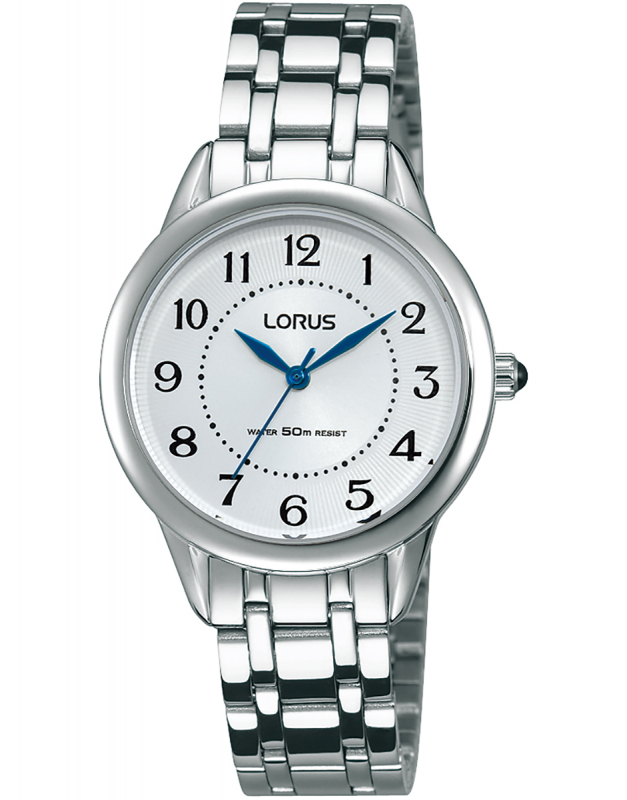 Lorus Ladies RG251JX9