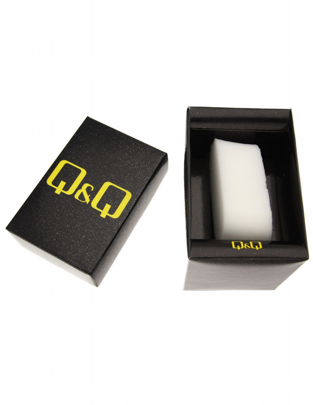 Q&Q Fashion QB80J201Y