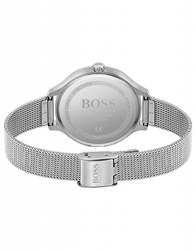 BOSS Business Purity 1502535