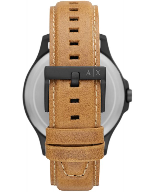 Armani Exchange Gents AX2412