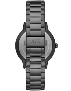 Armani Exchange Gents AX2722