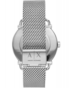Armani Exchange Gents AX2900