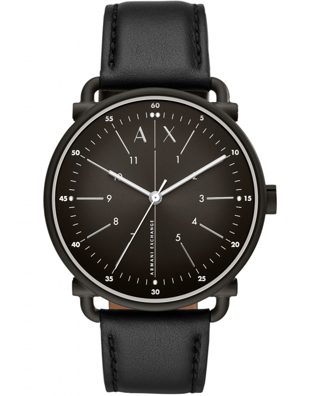 Armani Exchange Gents AX2903