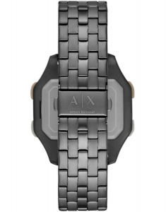 Armani Exchange Gents AX2951