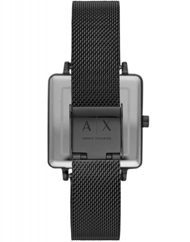 Armani Exchange Ladies AX5805
