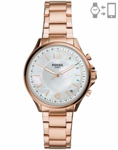 Ceas Fossil Hybrid Smartwatch Sadie