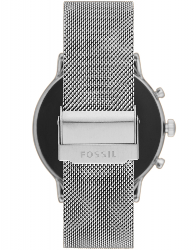 Fossil Gen 5 Smartwatch Julianna FTW6061