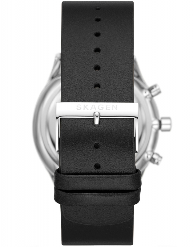 Skagen Holst SKW6606