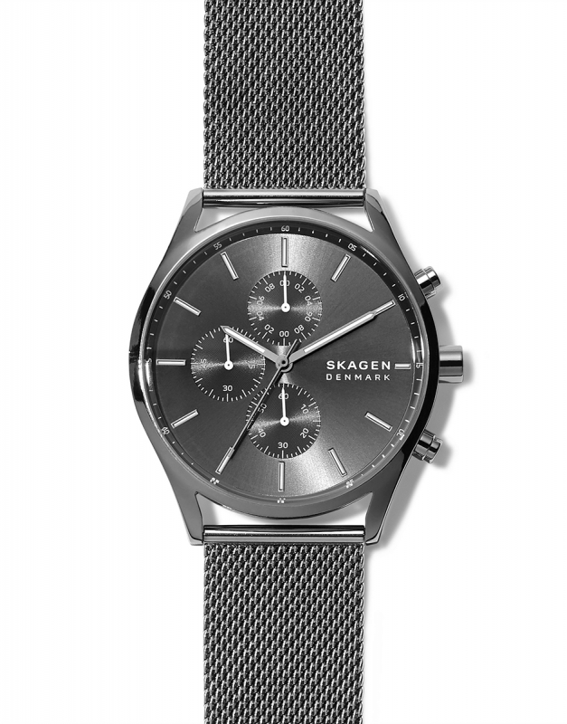 Skagen Holst SKW6608