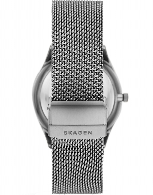 Skagen Holst SKW6614