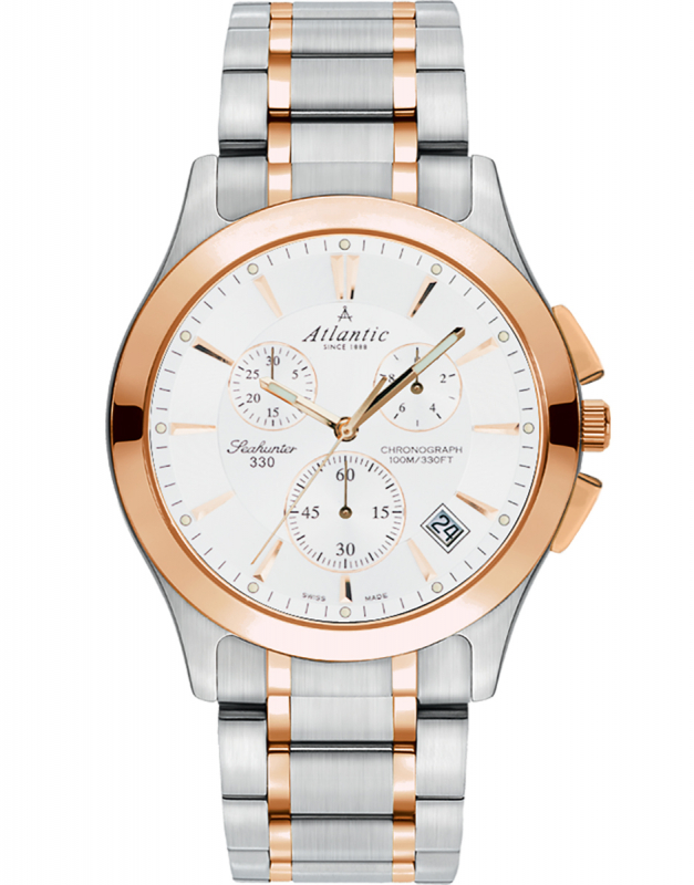 Atlantic Seahunter 71465.43.21R
