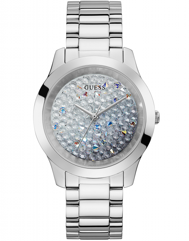 Guess Crush GUGW0020L1