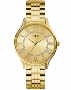 Guess Royal GUGW0024L2