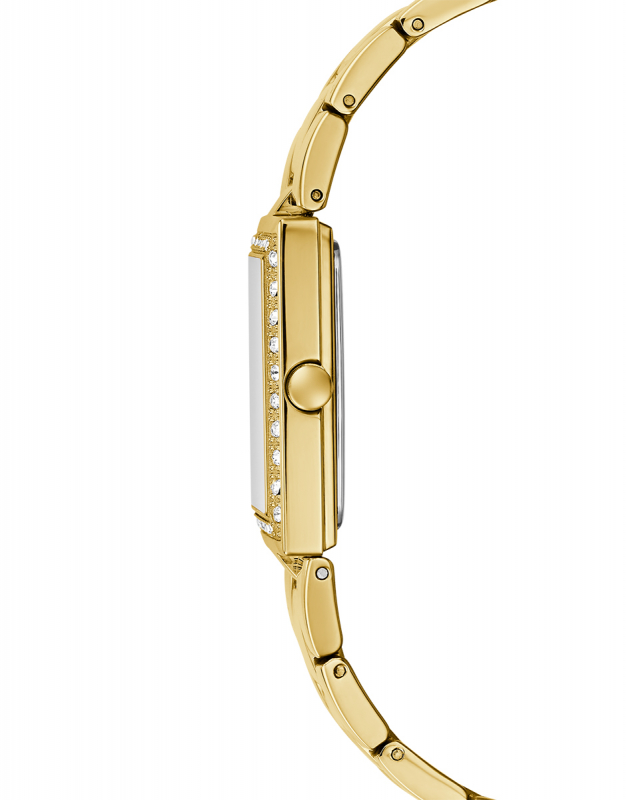 Guess Chateau GUGW0026L2