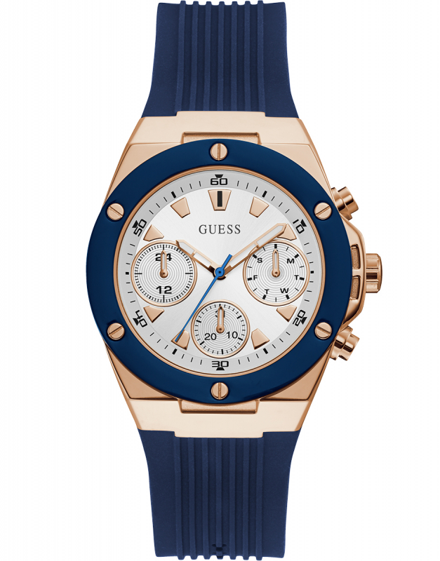 Guess Athena GUGW0030L5