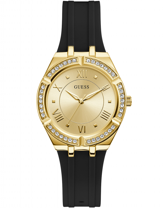Guess Cosmo GUGW0034L1