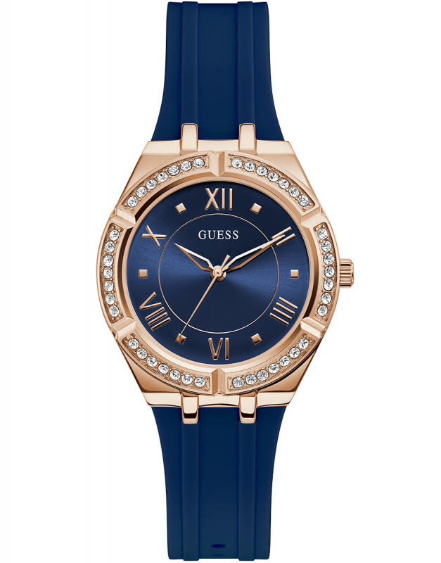 Guess Cosmo GUGW0034L4